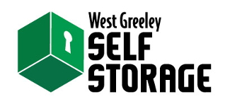 Self Storage in  Greeley, Evans, Windsor, Johnstown, Milliken, Loveland